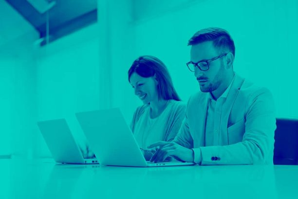 Curso SAP Zaragoza: trabaja como consultor