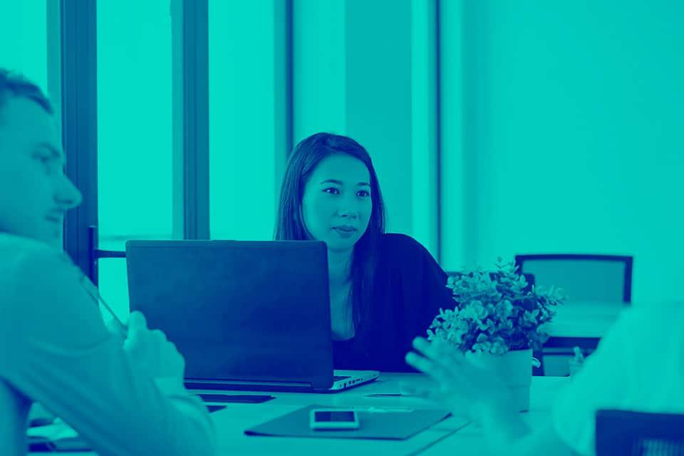 Curso SAP Oviedo: sé un consultor SAP