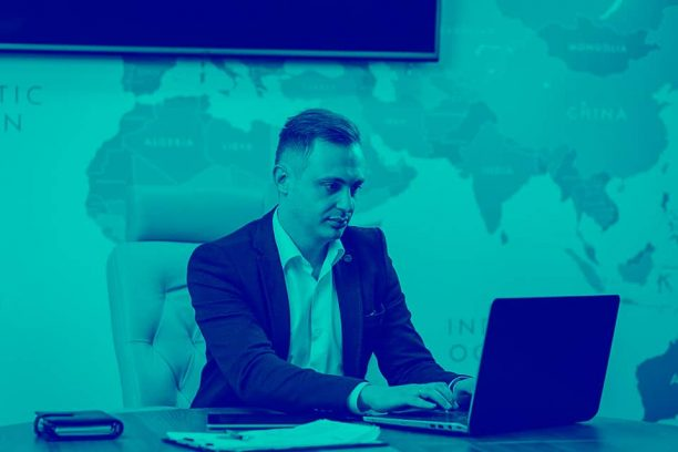 Trabajar en Marketing Digital: ¿qué es un digital marketing manager?