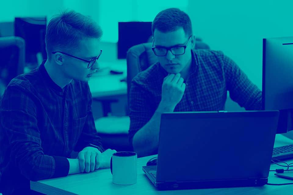 Descubre qué son los entornos de desarrollo Java