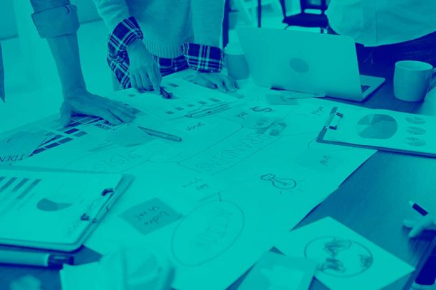 ¿Qué son las estrategias de marketing digital?