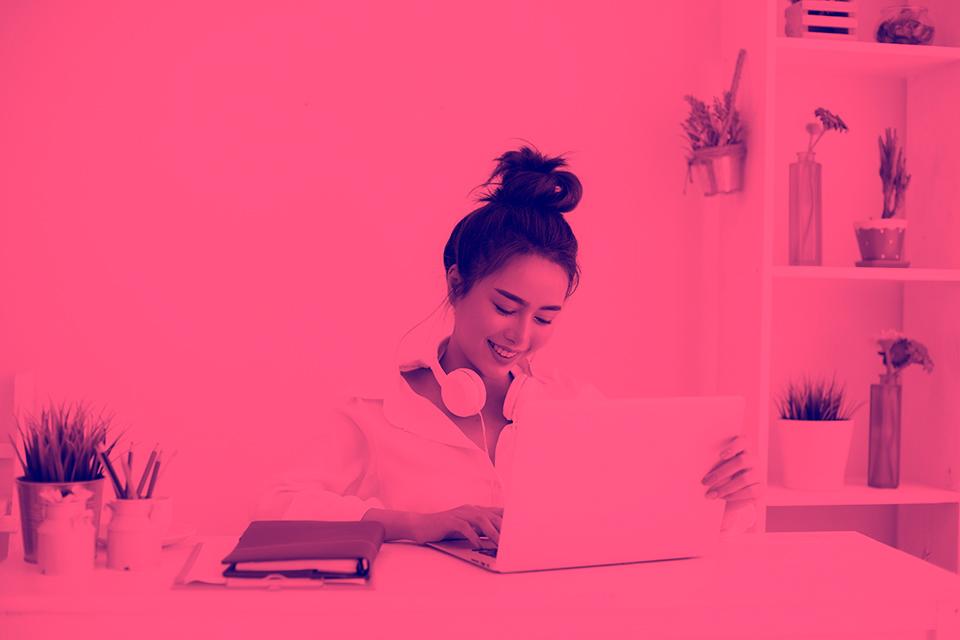 Estudiar marketing online: únete a la revolución digital