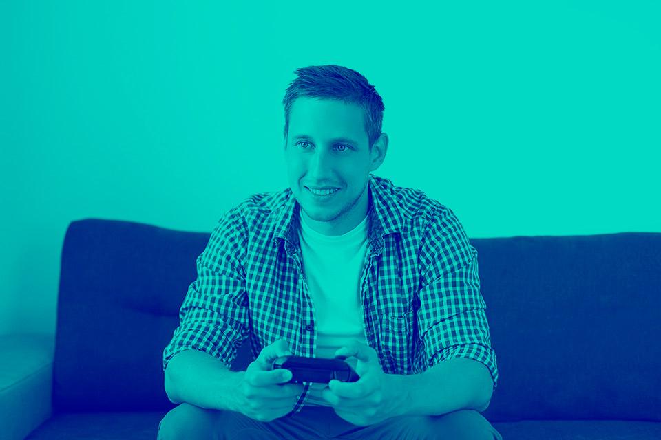 Videojuegos con Unreal Engine: Final Fantasy VII Remake
