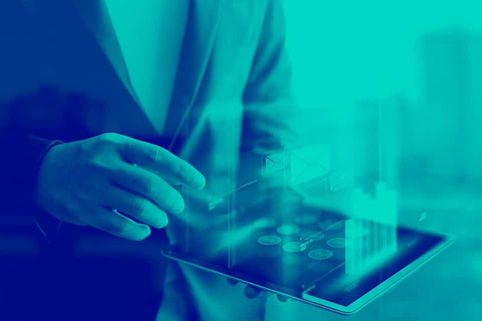 Herramientas de marketing digital: sé un experto