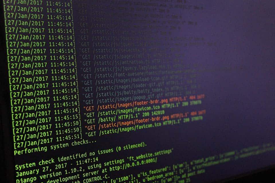 La historia de Python. Las versiones de un lenguaje único