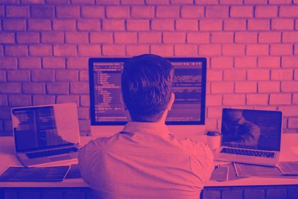Diseño y desarrollo web con HTML5 y CSS3