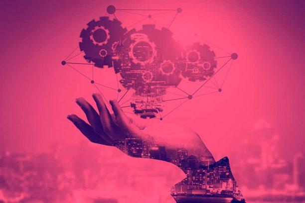 Usos de la inteligencia artificial en las empresas