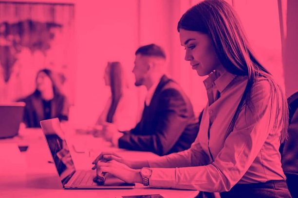 La importancia del marketing digital para empresas: sé especialista