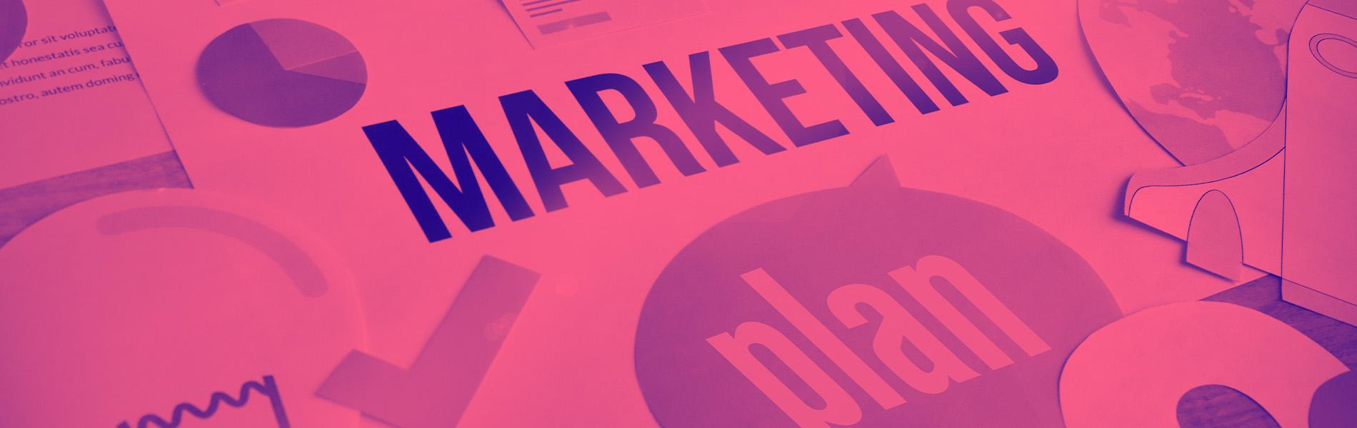 ¿Qué es el marketing experiencial? El poder de la emoción