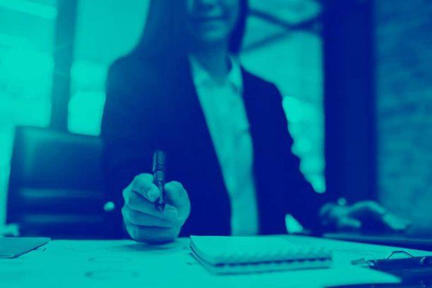 Trabajar en Marketing Digital: ¿qué es un media planner?