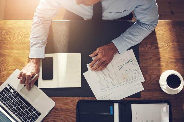 Perfil consultor SAP: un profesional demandado