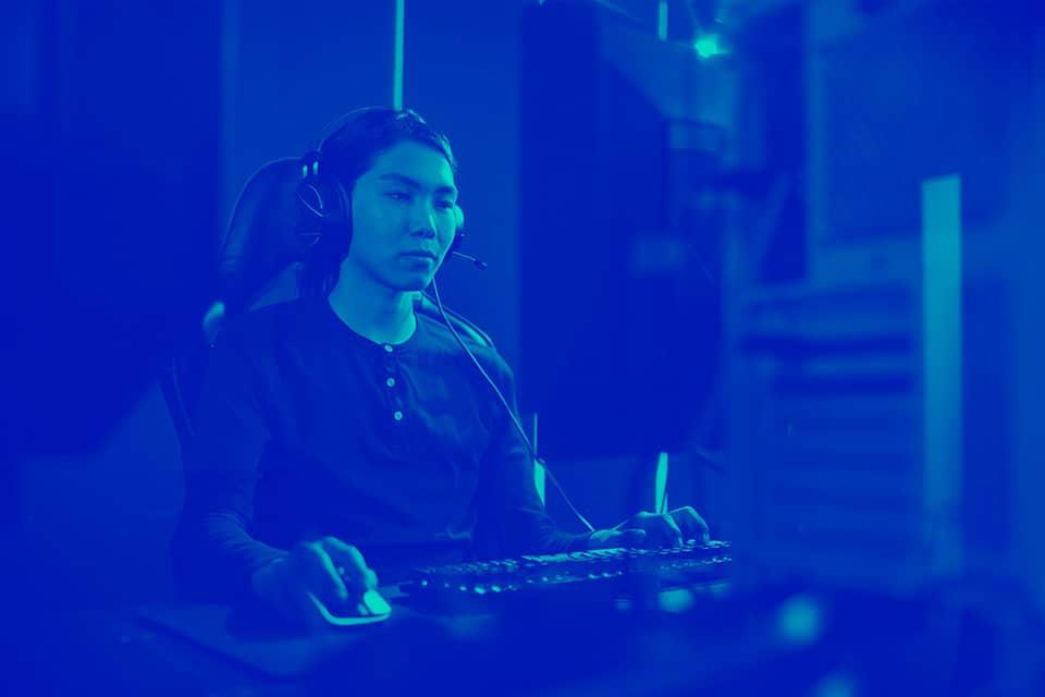 Grandes desarrolladores de videojuegos: Peter Molyneux