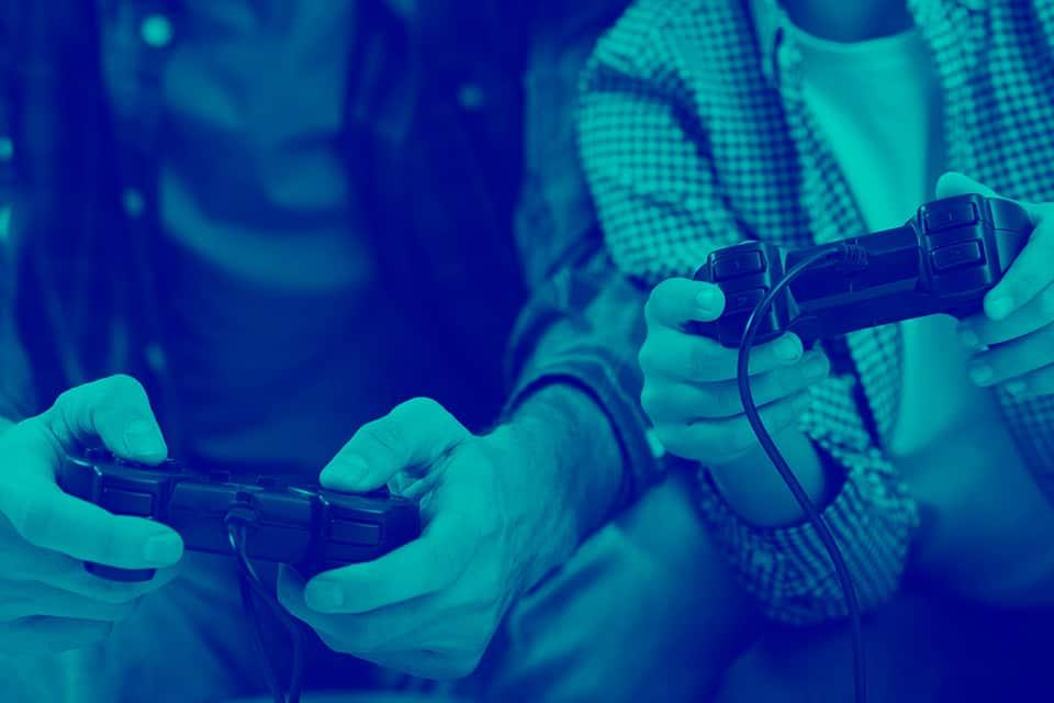 Las plataformas de videojuegos. ¿Dónde quieres publicar tu futuro juego?