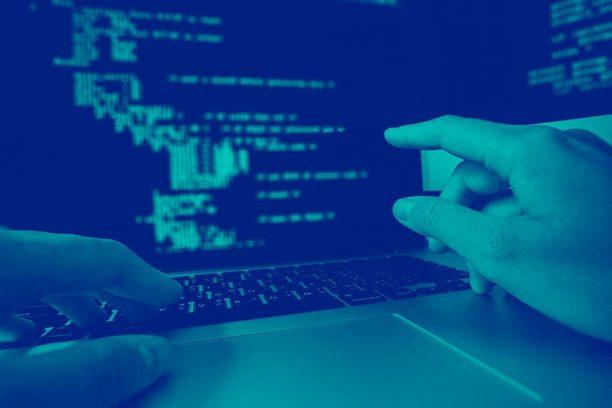 Programación orientada a objetos: la clave oculta de las apps