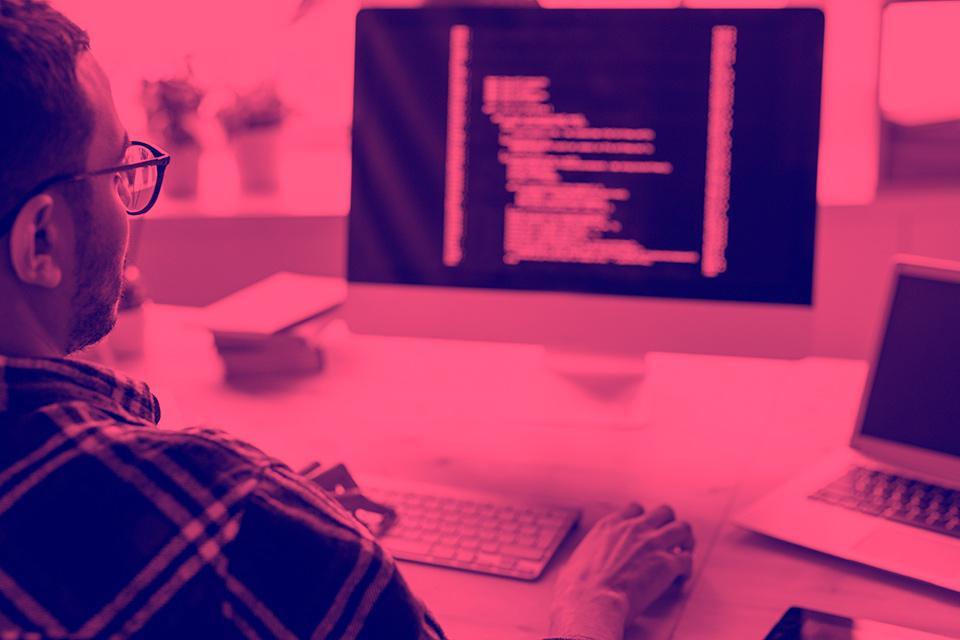 Programar en java desde cero: conviértete en programador