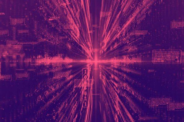 Transmisión de datos: los protocolos de red