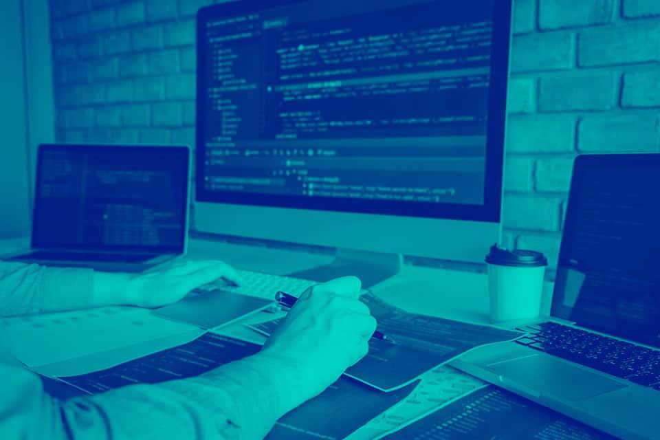 Python web: el uso de este lenguaje para diseñar una web
