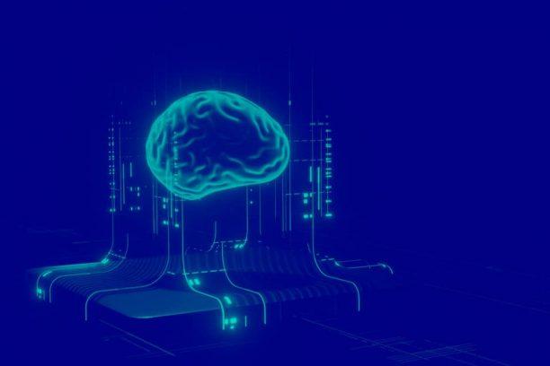 ¿Qué es deep learning? Especialízate en Python