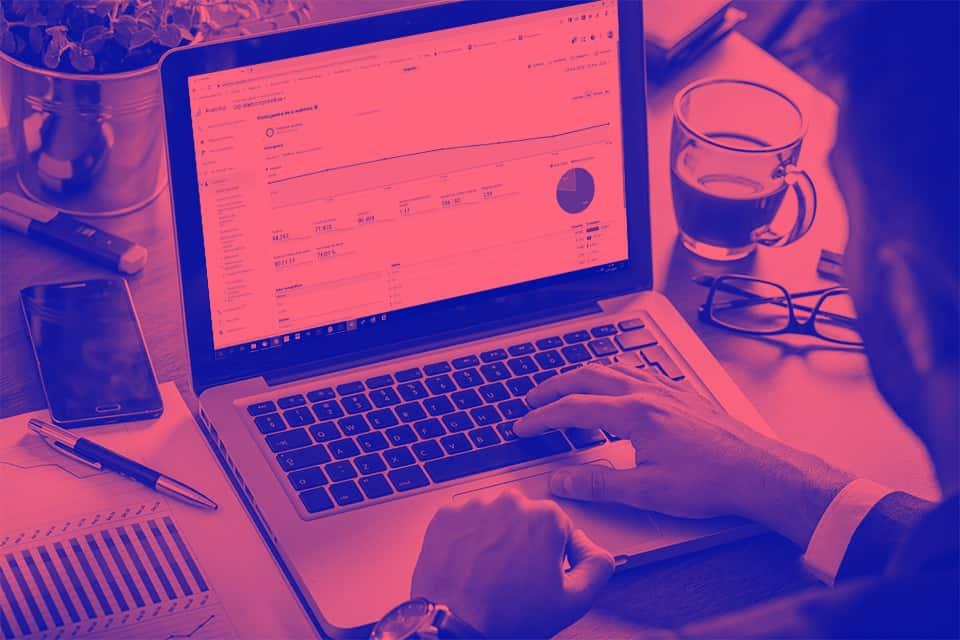 Qué es google analytics y su importancia en el marketing digital