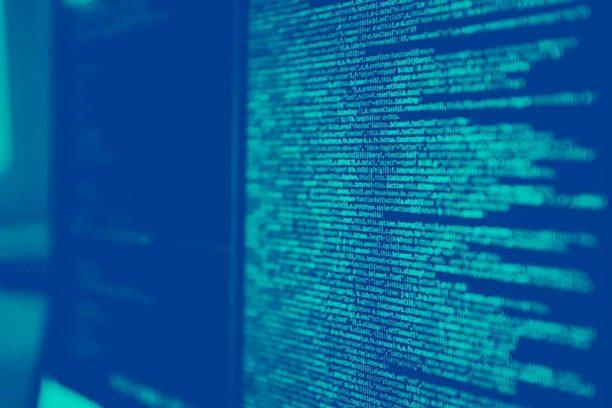 ¿Qué es JavaFX y para que se utiliza?
