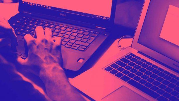 ¿Qué es un consultor SAP?: el profesional más demandado en TIC