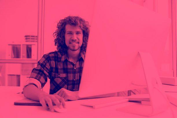 Trabajar en Marketing digital: ¿qué es un content manager?