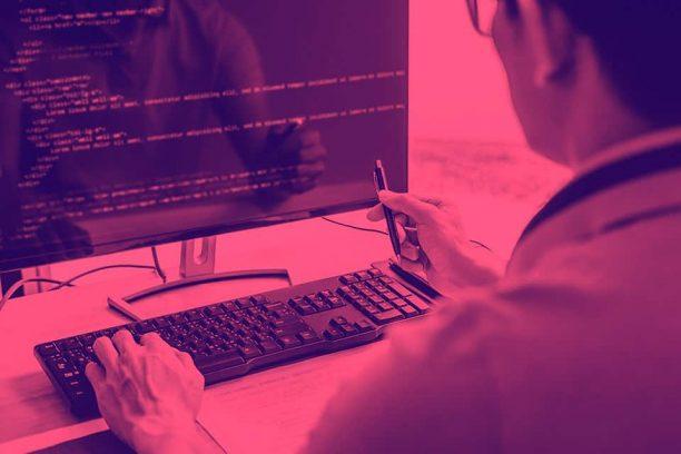 ¿Qué es un objeto en Java? Aprende a programar en Java