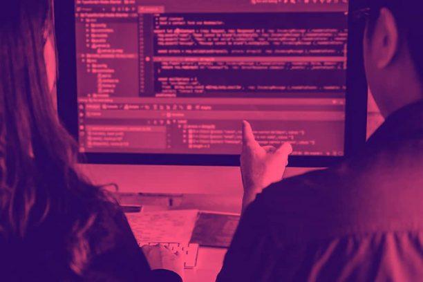 ¿Qué es una clase en Java? ¡Contrólalo al detalle!