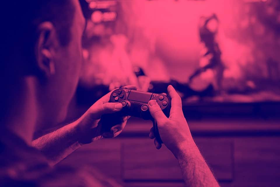 ¿Qué son los fps en los videojuegos?