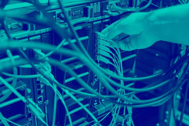 Descubre todas las redes cisco. Conviértete en Técnico
