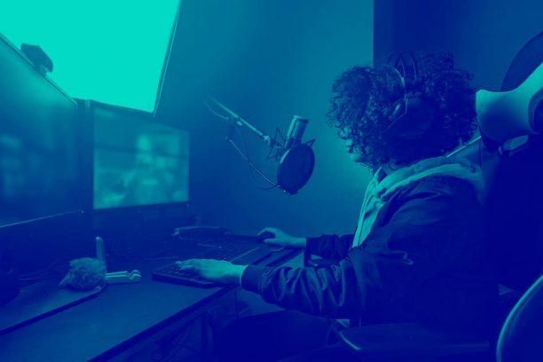 ¿Qué es el renderizado 3D en la programación de videojuegos?