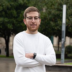 Profesor 1 foto