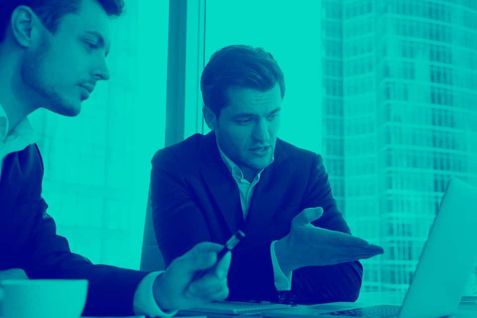 Salario consultor SAP MM: Descubre el salario en este módulo SAP