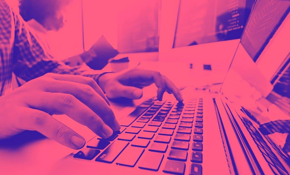 Marketing digital: diferencias entre SEO y SEM