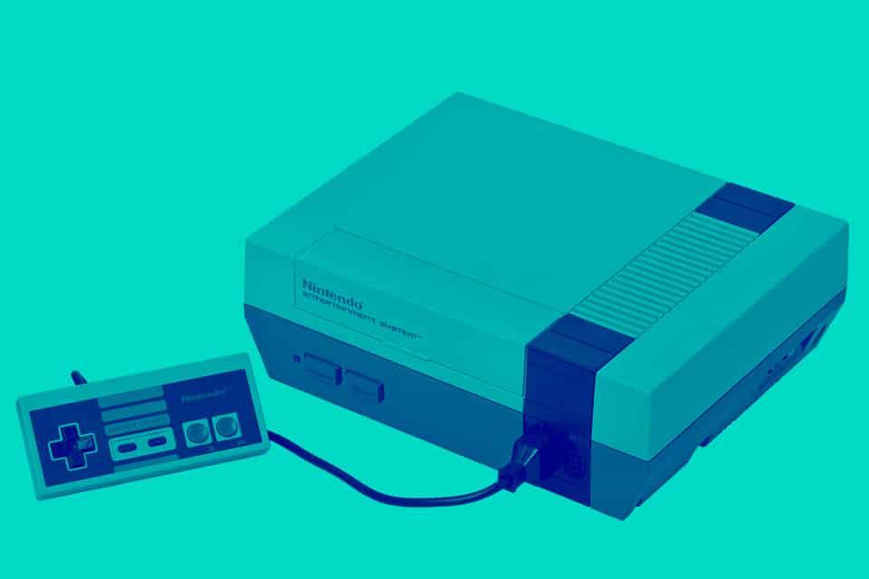 Grandes desarrolladores de videojuegos: Shigeru Miyamoto