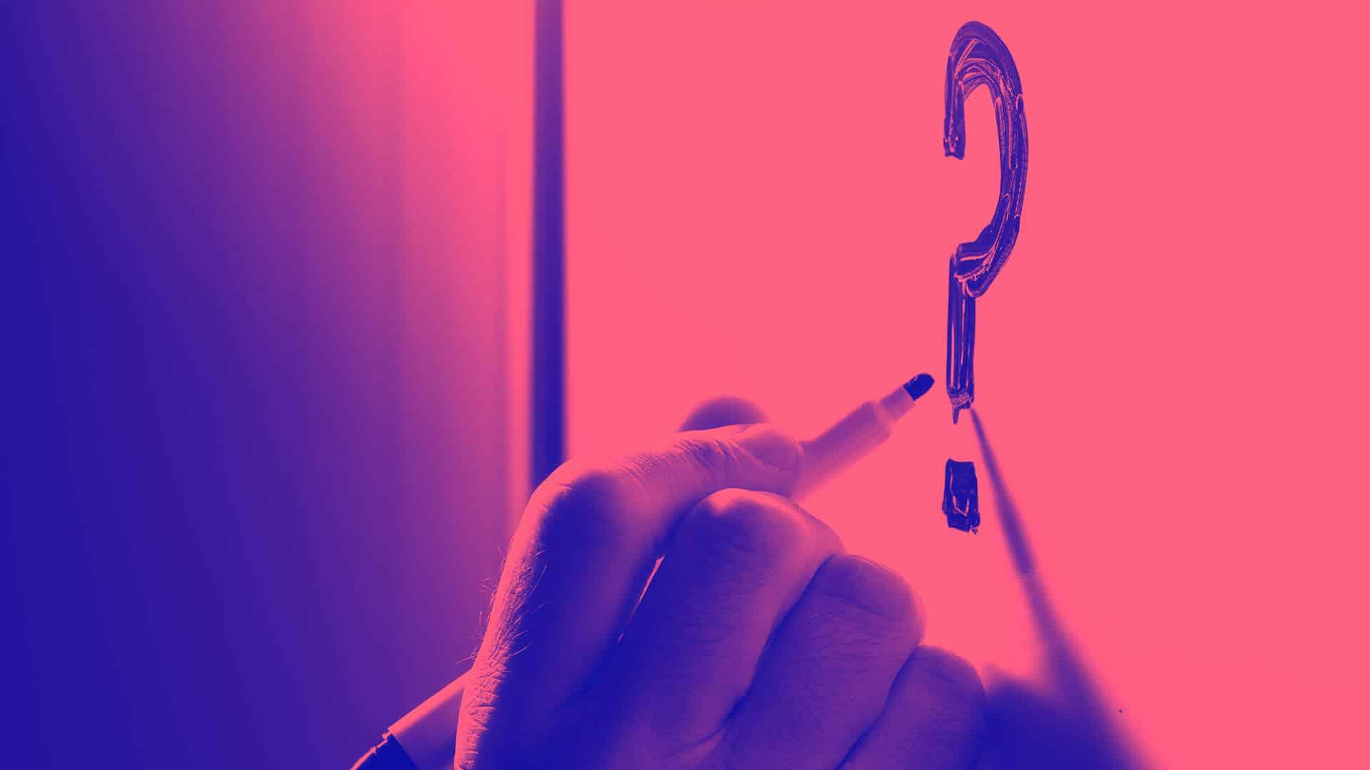 Significado SAP: ¿qué se esconde detrás de las siglas SAP?