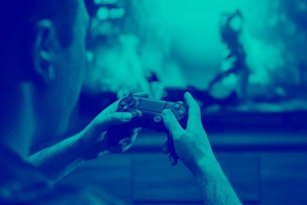 Sprite videojuegos: ¿qué son y para qué sirven?
