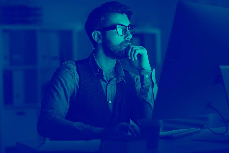 Sueldo consultor SAP Junior: ¿Cuál es su sueldo?