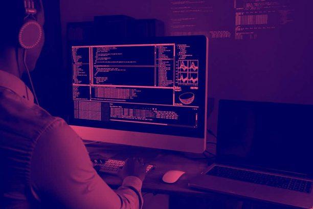 Sueldo programador Python: descubre su salario