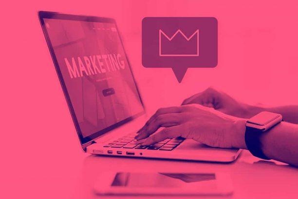 Conoce todas las tendencias del marketing digital 2020
