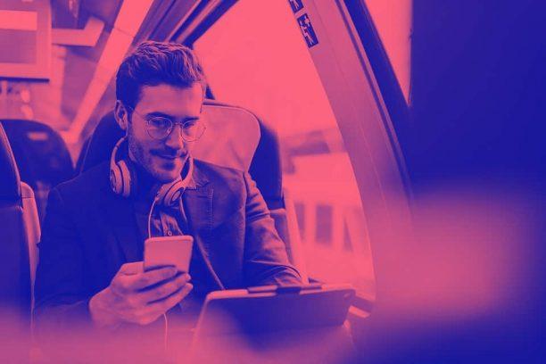 Trabajador Freelance, en qué sectores puedes trabajar con autonomía