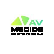 AV-Medios