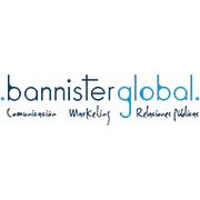 Bannister-Global