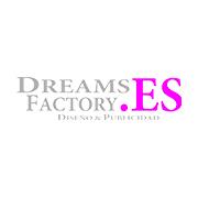 Dreams-Factory-Advertising-&-Desing-Company-SL