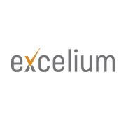 Excelium-consultin