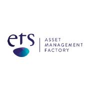Expert-Timing-Systems-Internacional-EAFI