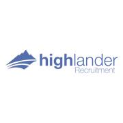 Higlander-Recuitment-SL