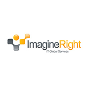 ImagineRight-IT-Global-Services