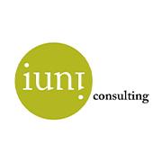 Iuni-Consulting-SL