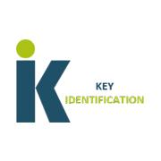 Key-IdentificationC